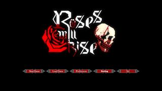 Roses Will rise screenshot 1