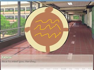 School of Bakery screenshot 3