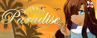 Summer Paradise Redux screenshot 1