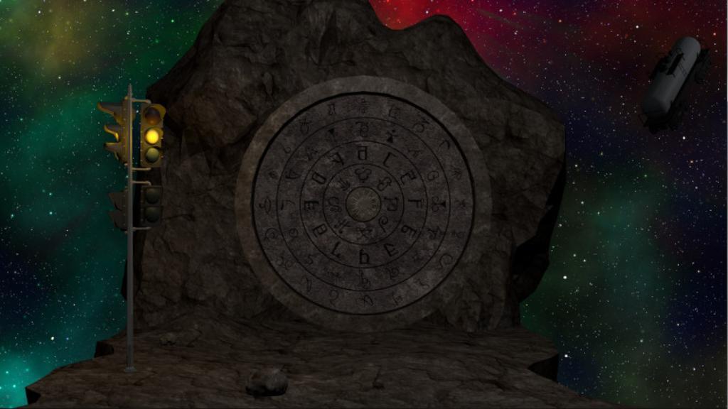 Secret santa visual novel online