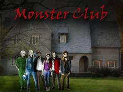 Monster Club thumbnail