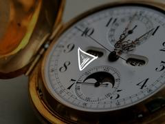 Ponderings of Time thumbnail
