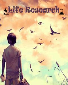 Life Research thumbnail