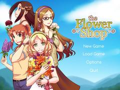 The Flower Shop thumbnail