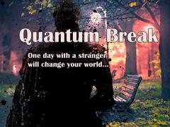 Quantum Break thumbnail
