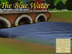 The Blue Water thumbnail