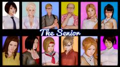The Senior thumbnail