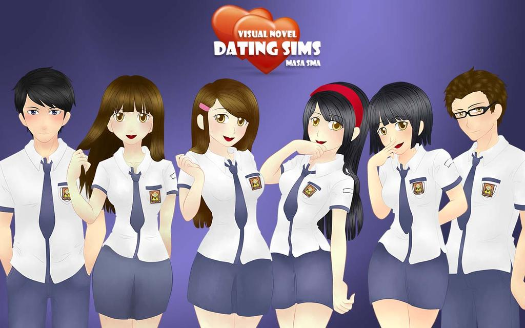 free dating sims on pc Go here to see more free live amateur girls and couples real people happening right now, free, click here.